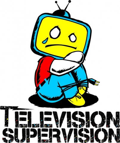 Television Supervision
