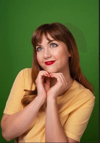 Cherith Fuller | Comedy Showcase | The FEST 18