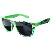 FEST Sunglasses
