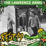 The Lawrence Arms